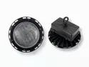 50-100W HIGH BAY LIGHT HOUSING