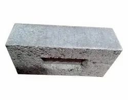 Fly Ash Partition Walls Cement Bricks