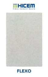 Hicem Flexo Fibre Cement Board
