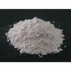 calcium hydroxide food grade