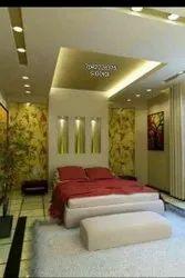 POP Ceiling Design