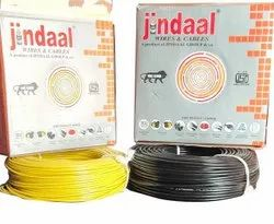 2.5 sqmm Jindaal House Wire, 90m