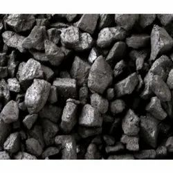 Solid Cooking Coal, For Home, Packaging Size: 1 Ton