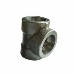 Mild Steel Tee