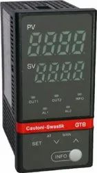 GT8-B PID/On-Off Temperature Controller