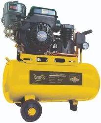 Briggs & Stratton Portable Air Compressor 50L