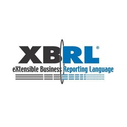 Three To Five Days XBRL Filing Services in Nagpur