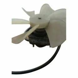 Ac Fan Blades