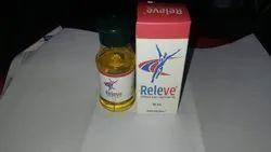 Arthritis Oil 50ml