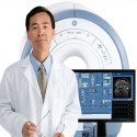 Refurbished GE Signa 1.5T HDxt MRI Machine