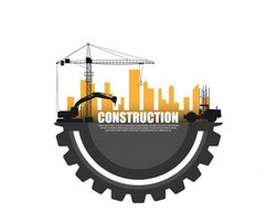 Ready Mix Concrete Construction Service, in Davangere,Karnataka