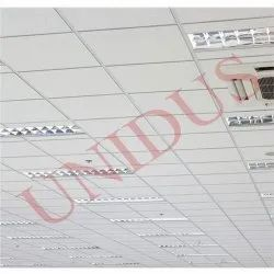 Economical False Ceiling Service