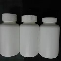 200CC Tablet Container