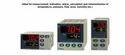 Yudian High Performance Intelligent Multi Channel Indicators
