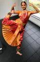 Sound Resistant Classical DANCE Floor Rubber Mat (Non Slip)