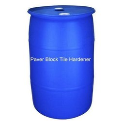 Paver Block Tile Hardener
