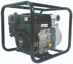 Agricultural Water Pump 3 inch (RBS - 30CX)