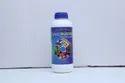 Fulvic Acid Liquid 40%