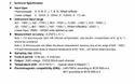 Yudian AI-7048-D5 PID Temperature Controller