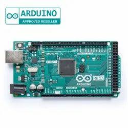 Arduino Mega Original - Bangalore and Hyderabad