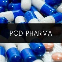 PCD Pharma Franchise In Anjaw