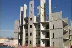 Panel Build Precast Buildings