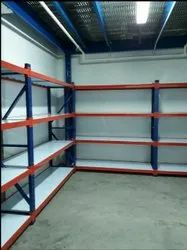 Heavy Duty Warehouses Racks