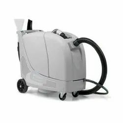 Commercial Carpet Extraction Machine