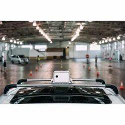 Vehicle Performance Measurement Service