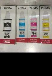 Canon GI 790 Ink Cartridge Bottle