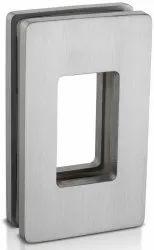 Warmly Advised Mid Rectangle Sliding Door Handle ASDH-02