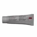 Aciclovir Cream IP