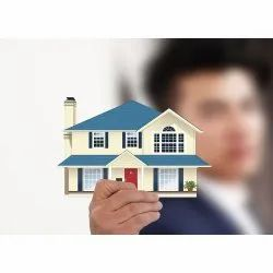 Real Estate Business Consulting Services