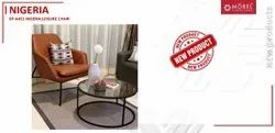 For Home Leisure Chair , Nigeria