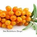 Sea Buckthorn Drops