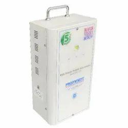 Prominent Pure Sine Wave Hybrid Portable Solar Inverter
