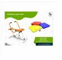 Outdoor Gym Seat