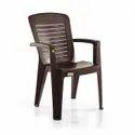 Varmora Lumbo Chair