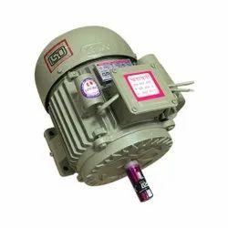 1.5 HP Car Washer Pump Motor