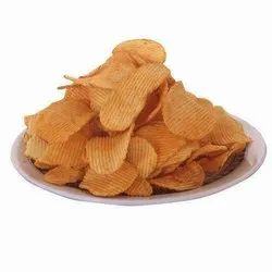 Tomato Chips Project Report Consultancy