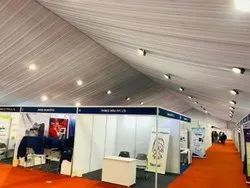 Exhibition Booth Designer and Fabricator