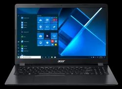 Acer Extensa 15 10th Gen Core I3 Windows 10 15.6 Display 1TB HDD EX215 52
