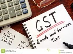 Business Gst Registration Consultancy Services, Pan Card