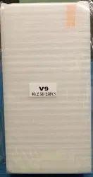 V9 Vivo Mobile Tempered Glass