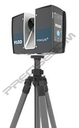 8 Hrs Per Day Automotive Long Range 3D Scanning Services, in Pan India