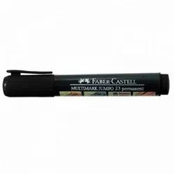 Faber Castell Permanent Marker