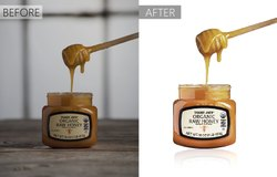 in Global Image Editing Services, Home Delivery, Dimension / Size: 1000 Px