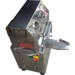 Commercial Sugarcane Crusher