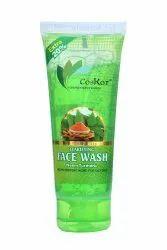 Neem Turmeric Face Wash