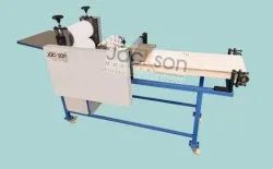 Jackson Gup Chup Machine, For Industrial